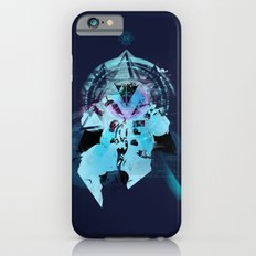Illuminati Astronaut iPhone 6s Slim Case