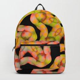 Gateaux érotiques, 2430p3 Backpack