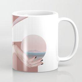 Souvenir Coffee Mug