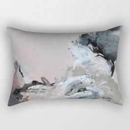 1 1 6 Rectangular Pillow