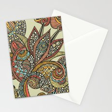 Argos Stationery Cards
