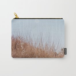 Byron Carry-All Pouch
