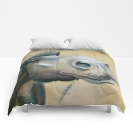 Lord Rupert Comforters