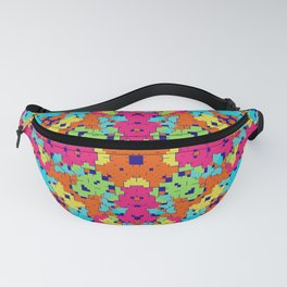 """Spring"" series #5 Fanny Pack"