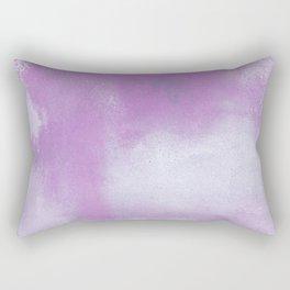 Abstract No. 224 Rectangular Pillow
