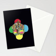 Hulla oOp Stationery Cards