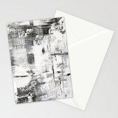 No. 24 Stationery Cards
