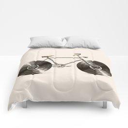 Velophone Comforters