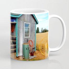 Gar's Tavern Coffee Mug