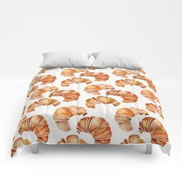 Croissant Collection Comforters