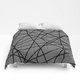 paucina v.2 Comforters