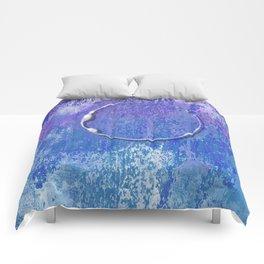 night ver.2 Comforters
