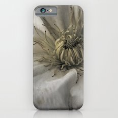 As a Spider iPhone 6s Slim Case