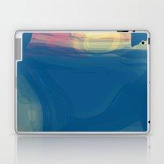 See Emily Play Laptop & iPad Skin