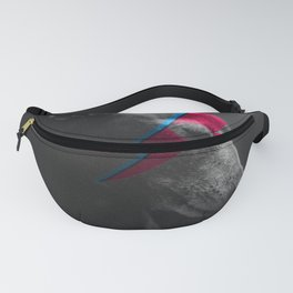 Bowie Fanny Pack