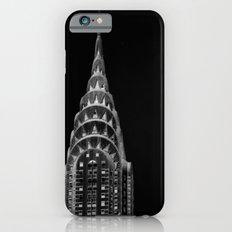 Dark side iPhone 6s Slim Case