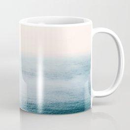 Ocean Fog Coffee Mug