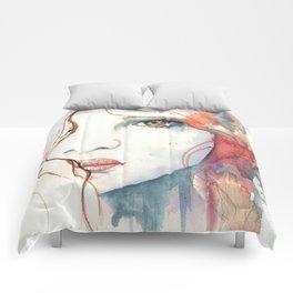 Empowered Boho Comforters