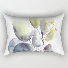 GreenLife Rectangular Pillow