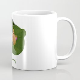 Setsuna Coffee Mug