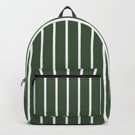 The Olivia's skirt Backpack