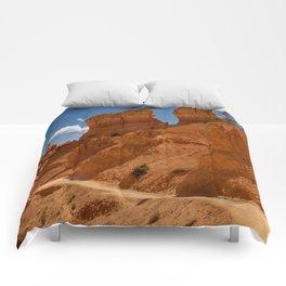 Bryce_Canyon National_Park, Utah - 3 Comforters