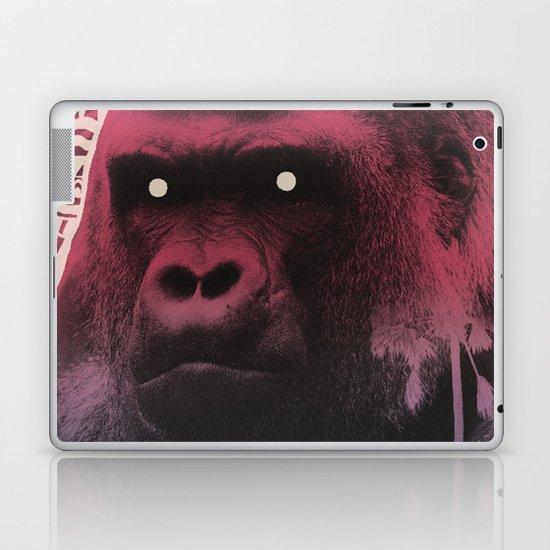 Demon Days Laptop & iPad Skin