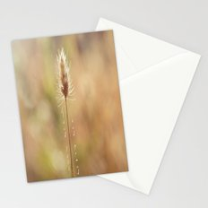 Tall and Proud Stationery Cards