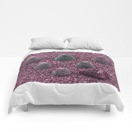 Cuberdons Comforters