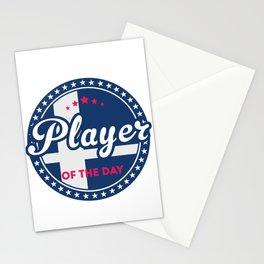 Smash community Stationery Cards