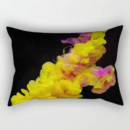 Twisted Love Rectangular Pillow