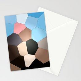 Mosaik Summer Love Stationery Cards