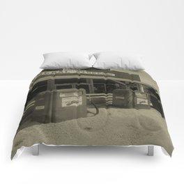 Cataract General Store Comforters