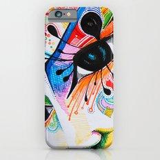 Portre iPhone 6s Slim Case