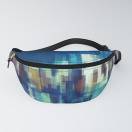 City Nights Fanny Pack