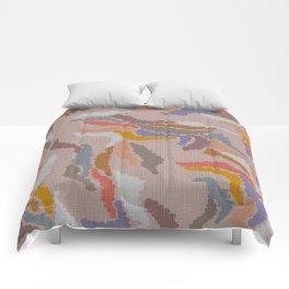 1117 Comforters