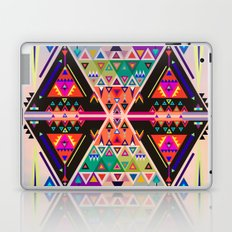 3AM Laptop & iPad Skin