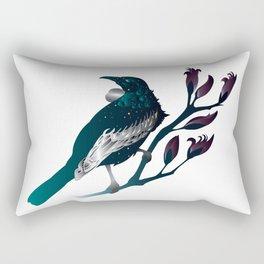 Tui Constellation Rectangular Pillow
