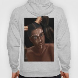 The Nomad Hoody