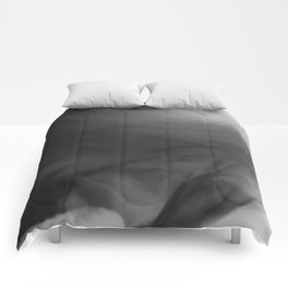 Fire Smoke Comforters