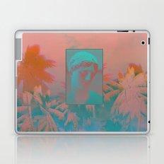 Hwijenna II Laptop & iPad Skin