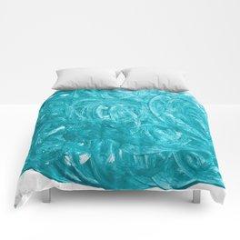 Dreams Nail Polish Comforters