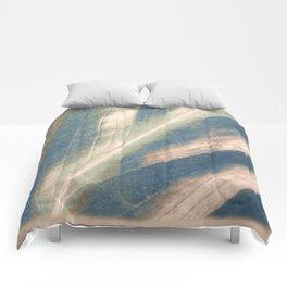 Ars Longa, Vita Brevis Comforters