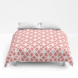 Color Me Mamey Comforters