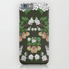 Pear Thief Slim Case iPhone 6s