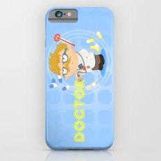 Doctor Slim Case iPhone 6s