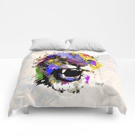 ROAR Comforters