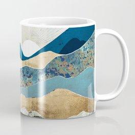 Next Journey Coffee Mug
