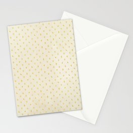 Wizard Houses Stationery Cards