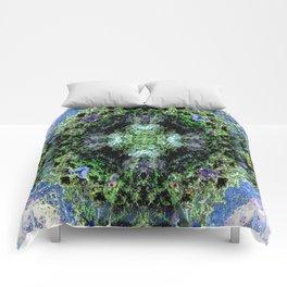 Companionship Comforters